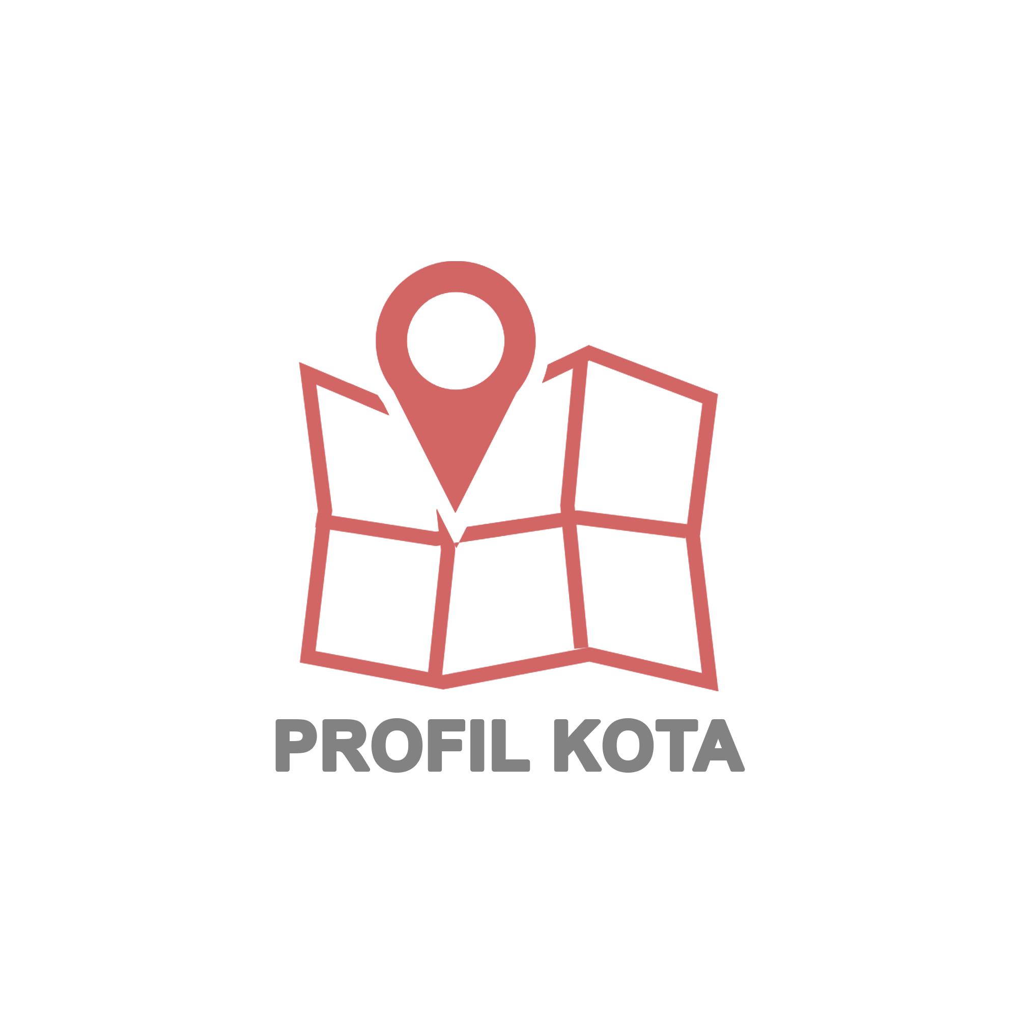 Profil Kota
